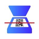 Widget Scanner App – QR, PDF