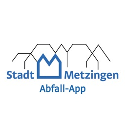 Abfall App Metzingen Apple Watch App