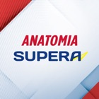 ANATOMIA – SUPERA icon