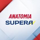 ANATOMIA – SUPERA icon