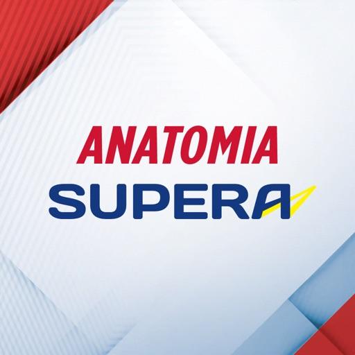 Baixar ANATOMIA – SUPERA para iOS