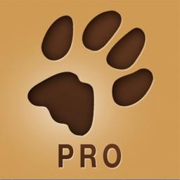 iTrack Wildlife Pro