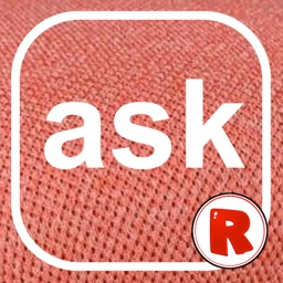 Ask for Nest