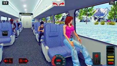 現代列車の運転手シミュレータ2020都市鉄道のおすすめ画像5