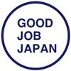GOOD JOB JAPAN