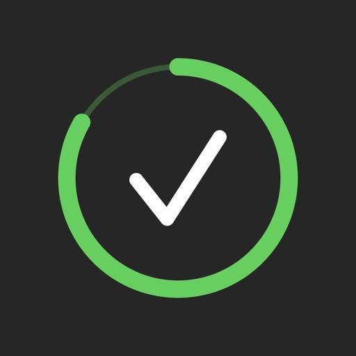Task Timer - Task Management