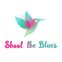 Shoot the blues boutique