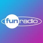 Fun Radio BE