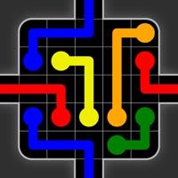Flow Free: Warps Hack Online Generator  img