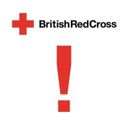 Emergency by British Red Cross