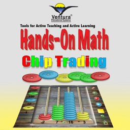 Hands-On Math Chip Trading