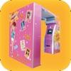 Photo Sticker - iPadアプリ