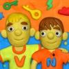 Vlad & Niki 12 Locks - ファミリーゲームアプリ