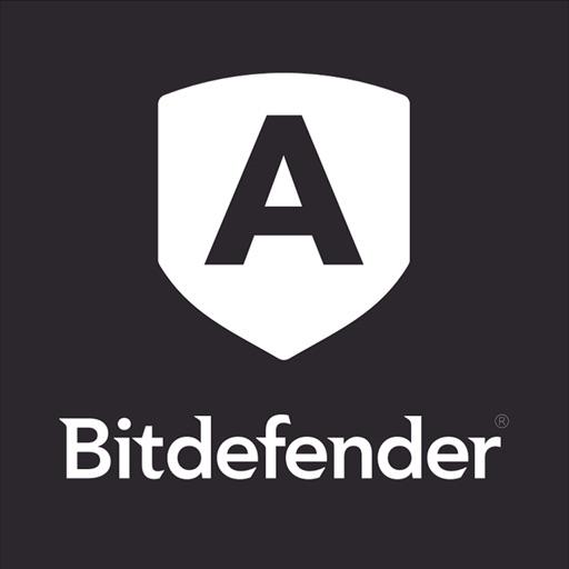 Bitdefender for NETGEAR Armor