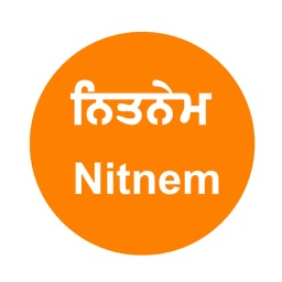 Daily Nitnem