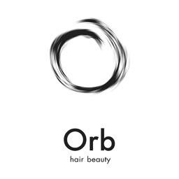 Orb Hair & Beauty
