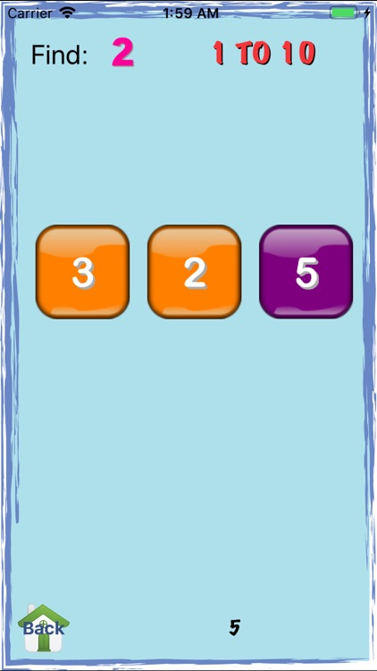 Kindergarten Math Magic screenshot-5