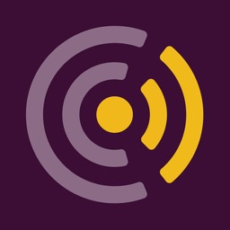 AccuRadio: Curated Music Radio