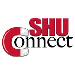 SHU Connect
