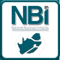 NBI Climate mApp