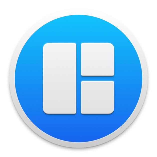 Magnet On The Mac App Store