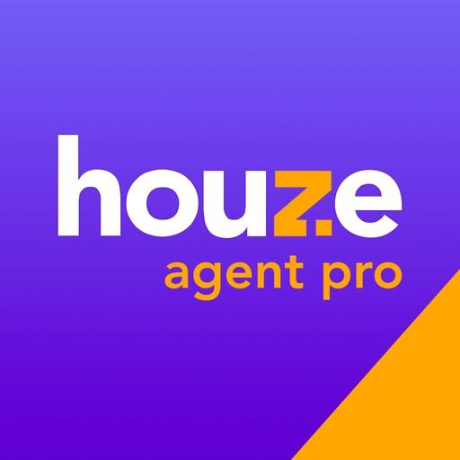 Houze Agent Pro