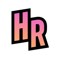 Highrise - Virtual World Hack Gold Generator online