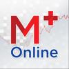 M+Online