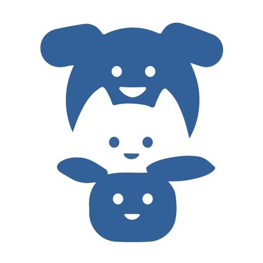 myBuddy pet app®