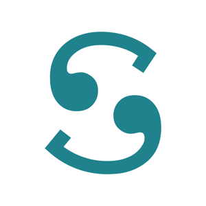 Scribd - Reading Subscription Books app