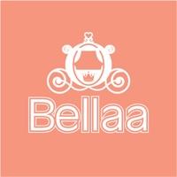 Bellaa