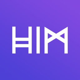 HIM - Gay chat