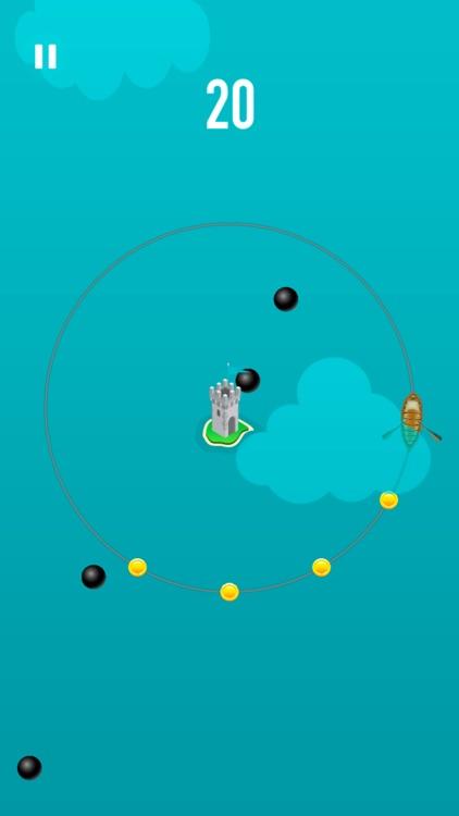 Pirates Gold Rush screenshot-4