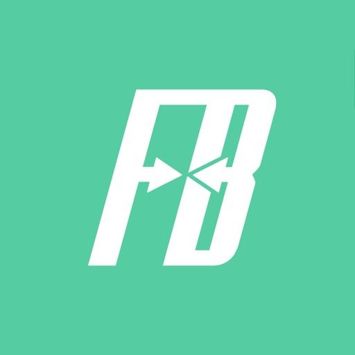Baixar FUT 19 Draft, Builder - FUTBIN para iOS