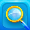 Hidden Objects Games - Puzzle iphone and android app