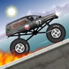 Renegade Racing - iPhoneアプリ