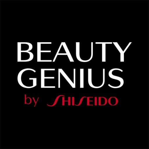 Beauty Genius by Shiseido
