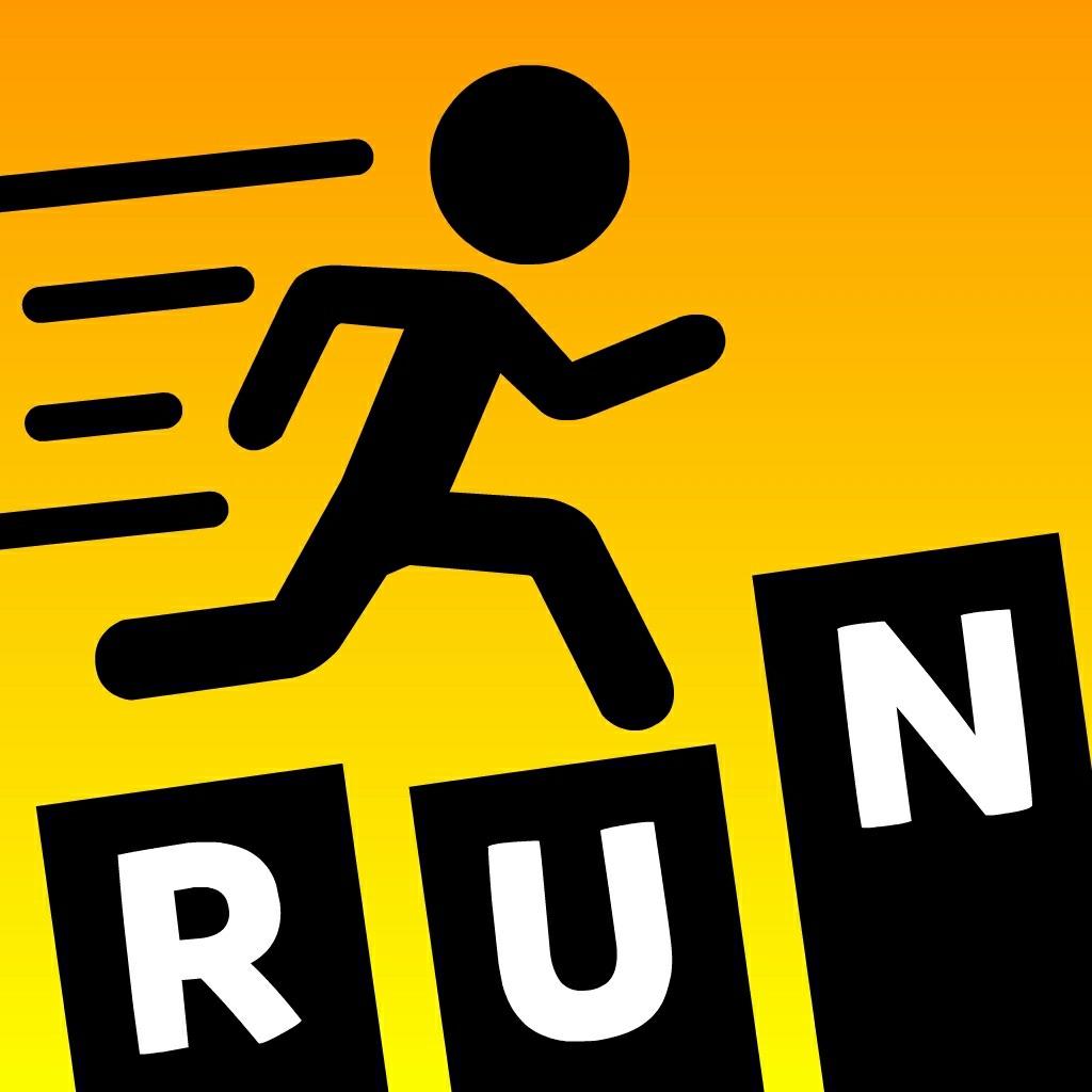 Type Run