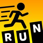 Type Run Hack Online Generator  img
