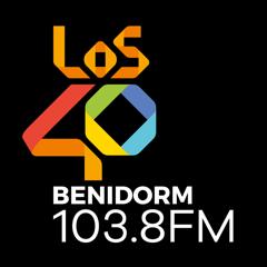 LOS40 Benidorm