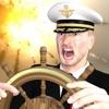 Torpedo War - iPhoneアプリ