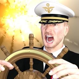 Torpedo War