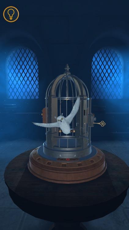 The Birdcage 2 screenshot-8