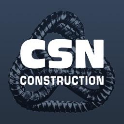 CSN-Construction