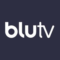 BluTV hileleri, ipuçları ve kullanıcı yorumları