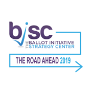 BISC Road Ahead 2019