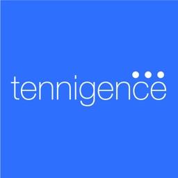 Tennigence