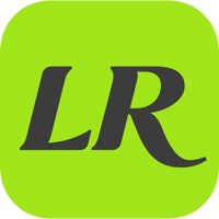 LimeRoad Online Shopping App