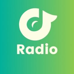 Era Fm - Radio Online Malaysia