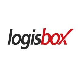 Ma Logisbox